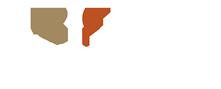 Purdy Holmes Construction Logo